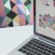 Darf's mehr Webdesign sein?