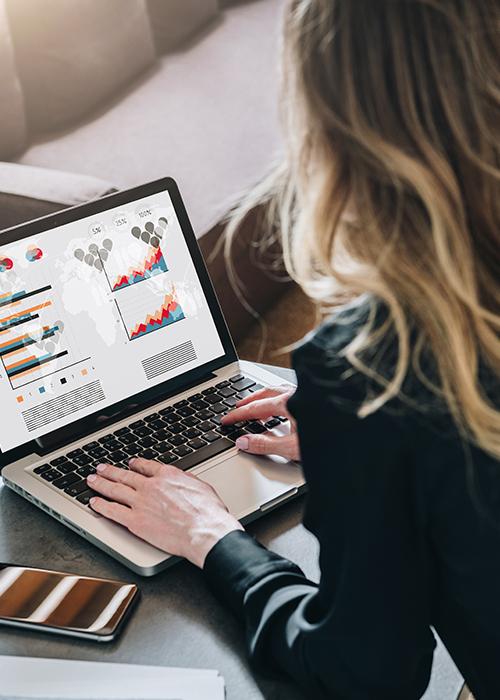 Online_Marketing_3