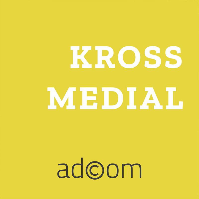 20210202_Adcom_Website_Masonry_pictures_square_8